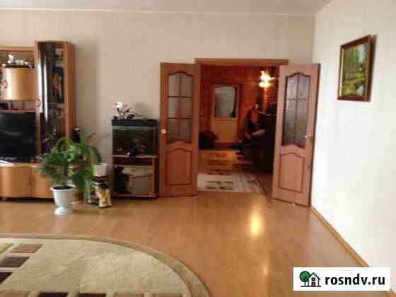 Дом 246 м² на участке 20 сот. Агидель