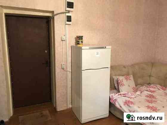 Комната 27 м² в 4-ком. кв., 1/2 эт. Кострома