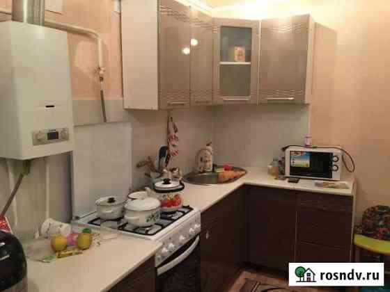 1-комнатная квартира, 33 м², 2/3 эт. Ардатов