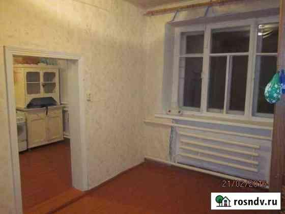 2-комнатная квартира, 22 м², 2/2 эт. Поспелиха