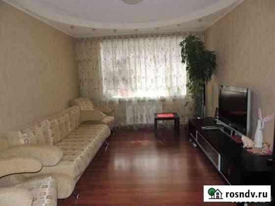 2-комнатная квартира, 49 м², 5/5 эт. Новоильинский