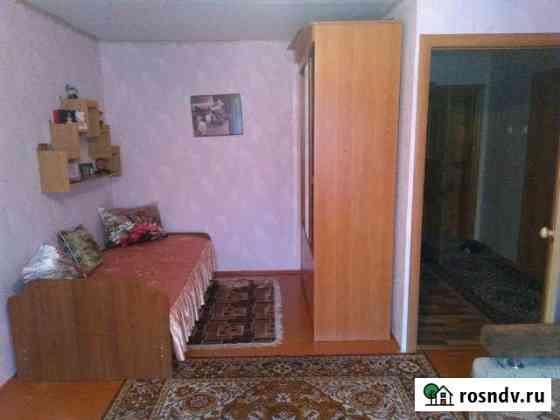 1-комнатная квартира, 33 м², 1/3 эт. Уржум