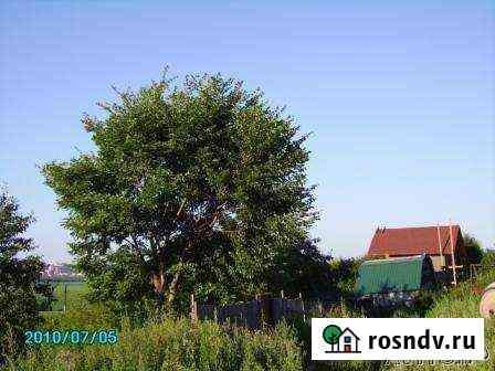 Дом 270 м² на участке 6.3 сот. Дзержинский