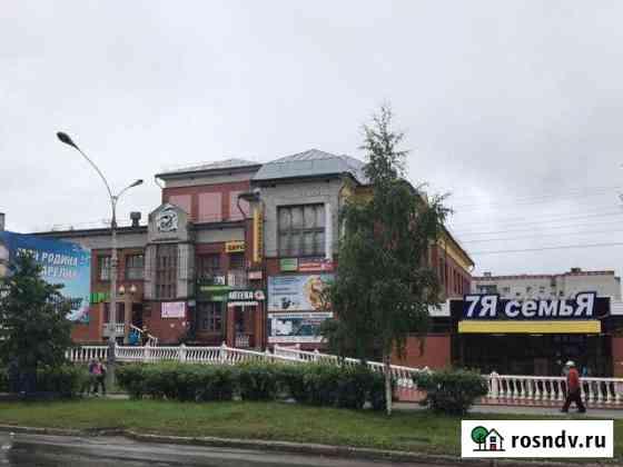 Продам Торговый центр, В самом красивом месте Респ Медвежьегорск