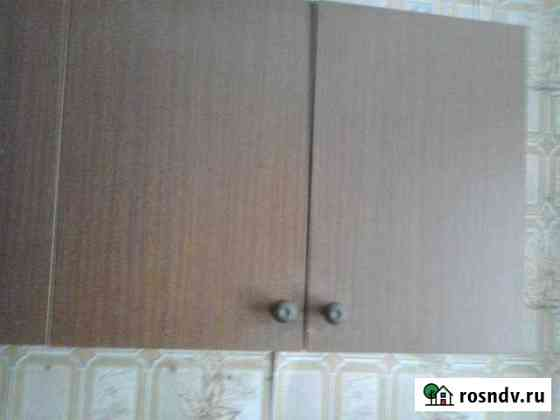 1-комнатная квартира, 33 м², 4/4 эт. Судиславль