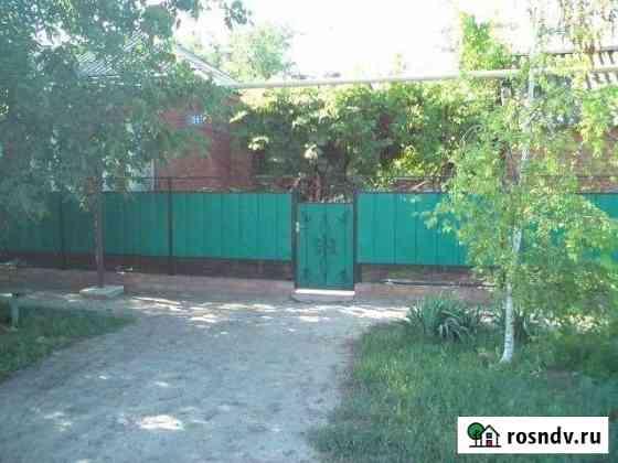 Дом 52 м² на участке 17 сот. Ясенская