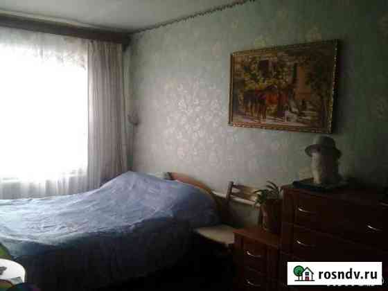 3-комнатная квартира, 62 м², 1/2 эт. Черемисиново