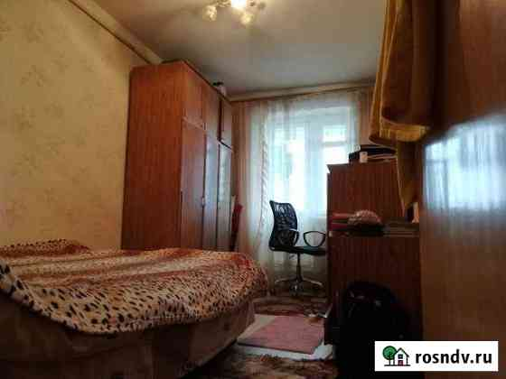 2-комнатная квартира, 49 м², 3/5 эт. Винсады