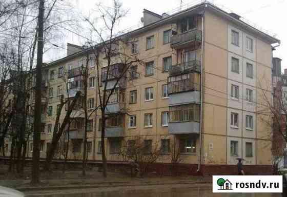 3-комнатная квартира, 61 м², 4/5 эт. Кувандык