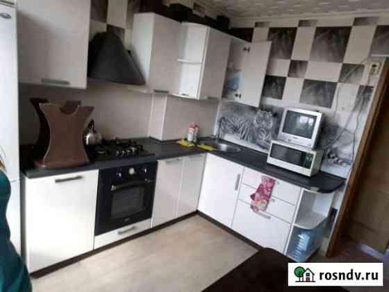 1-комнатная квартира, 45 м², 3/5 эт. Светлый