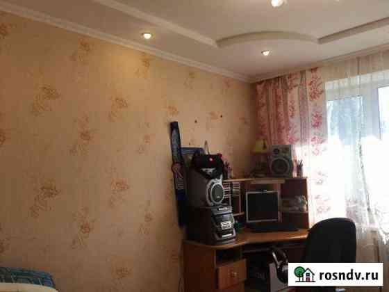 2-комнатная квартира, 53 м², 5/5 эт. Константиново