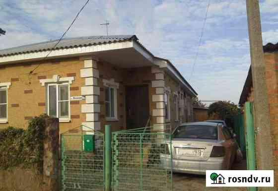 Дом 116 м² на участке 14.5 сот. Приморка