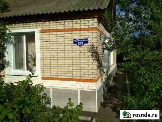 3-комнатная квартира, 52 м², 1/1 эт. Земетчино