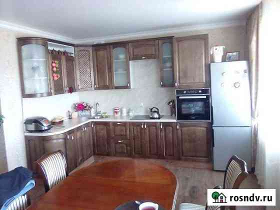 2-комнатная квартира, 55 м², 3/5 эт. Медногорск
