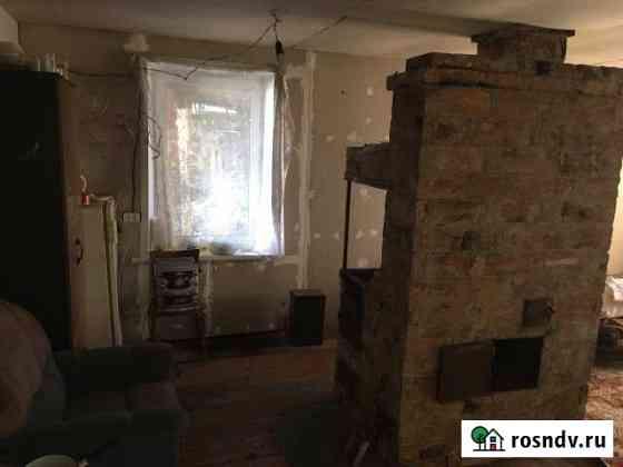 Дом 54 м² на участке 15 сот. Новочернореченский