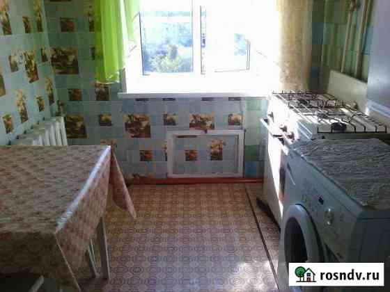 2-комнатная квартира, 53 м², 5/5 эт. Ветлуга