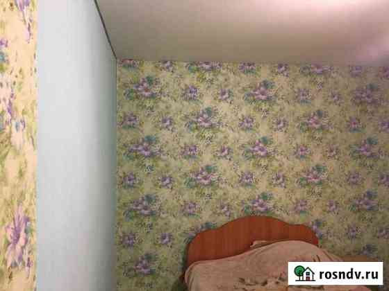 2-комнатная квартира, 40 м², 1/2 эт. Мартюш