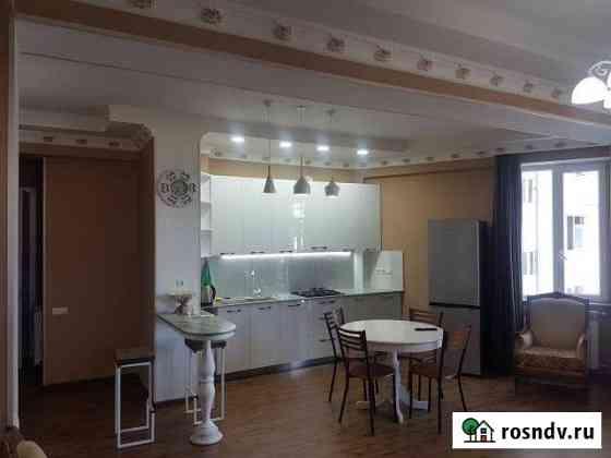 3-комнатная квартира, 100 м², 6/9 эт. Тарское
