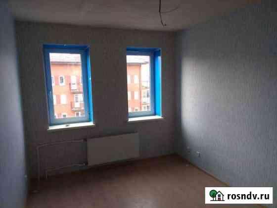 1-комнатная квартира, 32 м², 4/4 эт. Щеглово