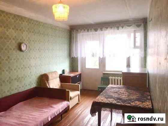 1-комнатная квартира, 31 м², 2/3 эт. Курьи