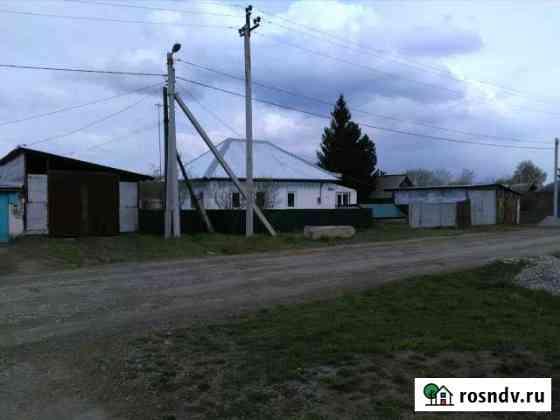 Дом 52 м² на участке 14 сот. Старопестерево