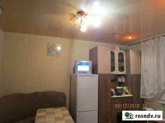 4-комнатная квартира, 95 м², 1/1 эт. Краснотуранск