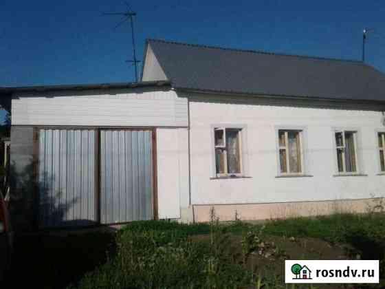 Дом 75 м² на участке 30 сот. Старая Каменка