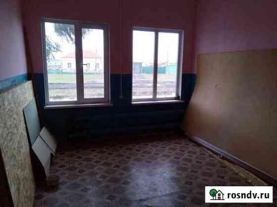 3-комнатная квартира, 66 м², 1/1 эт. Тюкалинск
