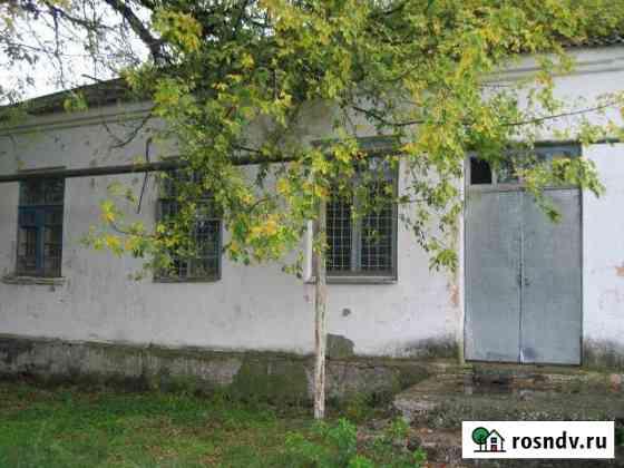 Сдам помещение свободного назначения, 115 кв.м. Челбасская