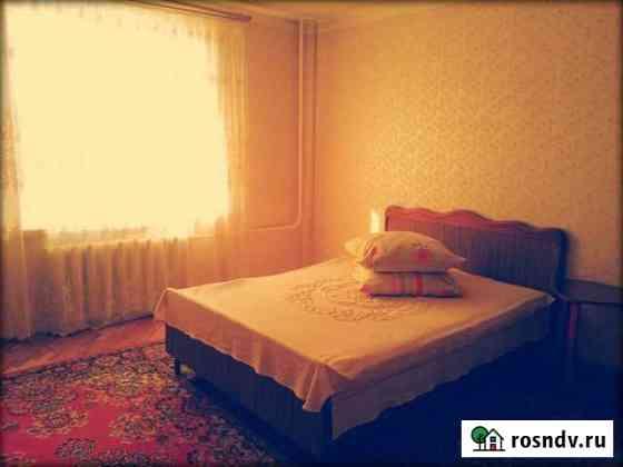 Комната 25 м² в 4-ком. кв., 2/2 эт. Белгород