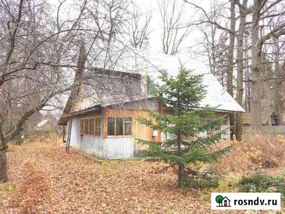 Дом 70 м² на участке 18 сот. Ашукино