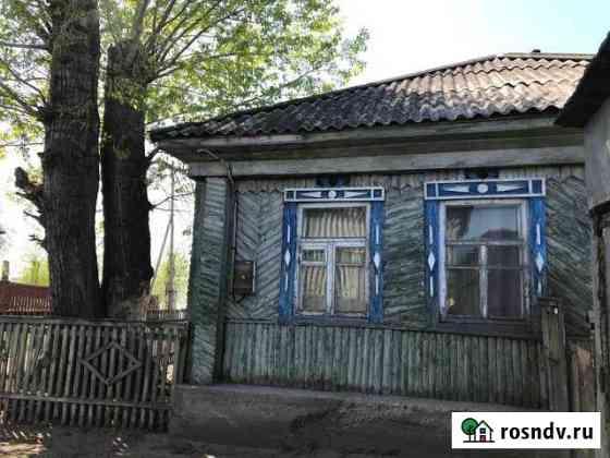 Дом 70 м² на участке 9 сот. Мамонтово