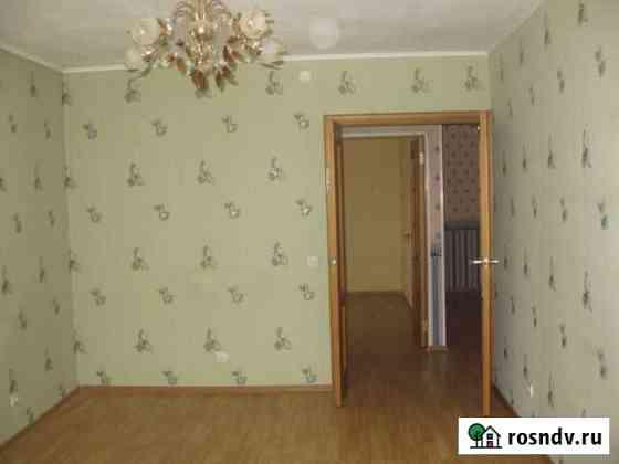 2-комнатная квартира, 53 м², 5/6 эт. Пестово