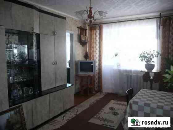 2-комнатная квартира, 43 м², 3/3 эт. Олымский