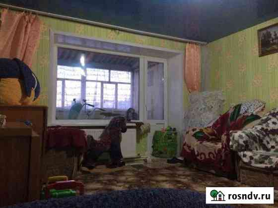 1-комнатная квартира, 36 м², 2/3 эт. Муслюмово