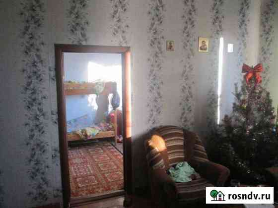 Комната 34 м² в 2-ком. кв., 3/3 эт. Улан-Удэ