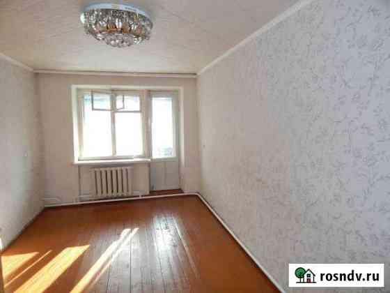 2-комнатная квартира, 48 м², 2/2 эт. Кандры