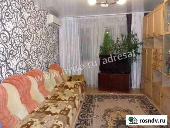 3-комнатная квартира, 59 м², 2/5 эт. Светлый Яр