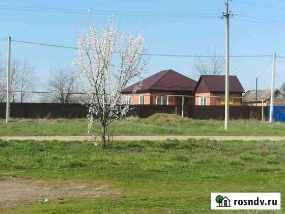 Дом 70 м² на участке 50 сот. Мирской