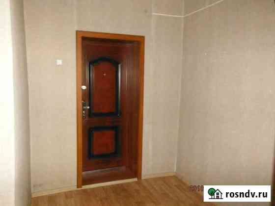 2-комнатная квартира, 41 м², 1/2 эт. Бурла