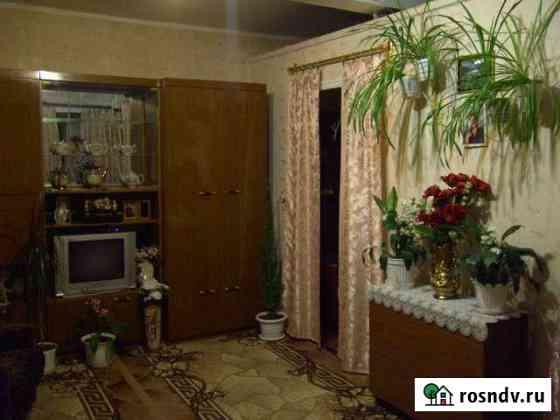 3-комнатная квартира, 40 м², 2/2 эт. Малмыж