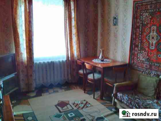 3-комнатная квартира, 72 м², 2/2 эт. Чаплыгин