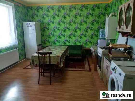 Дом 85 м² на участке 10 сот. Матвеев-Курган