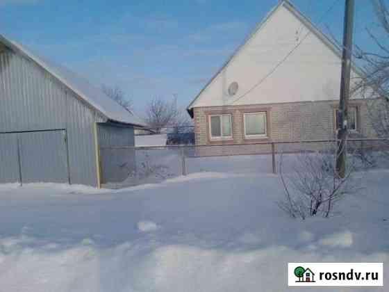 Дом 82.5 м² на участке 10 сот. Малая Сердоба
