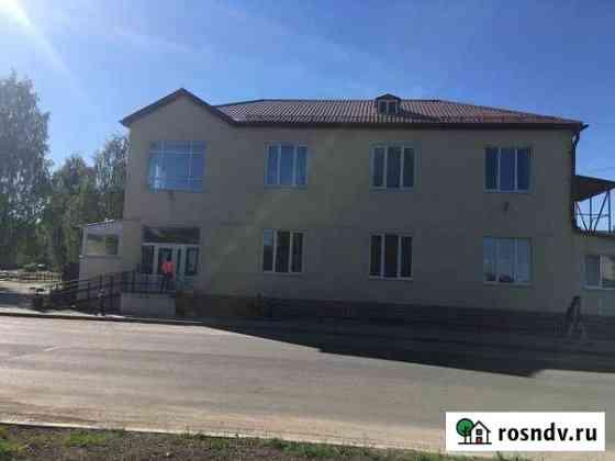 Сдам в аренду зубной центр Медвежьегорск
