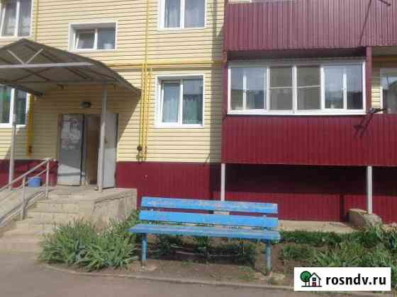 2-комнатная квартира, 46 м², 1/2 эт. Подгоренский