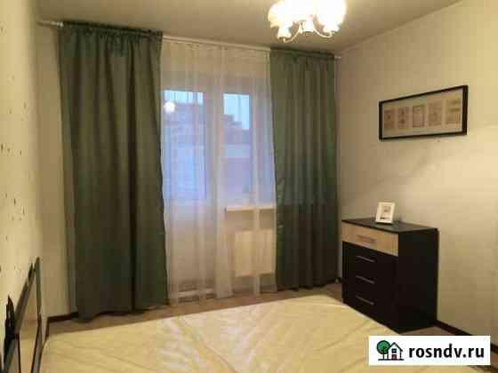 2-комнатная квартира, 81 м², 10/10 эт. Знамя Октября