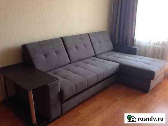 2-комнатная квартира, 40 м², 5/5 эт. Кокино