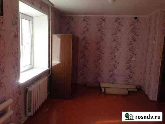 1-комнатная квартира, 31 м², 3/4 эт. Заворонежское