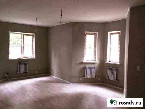 Дом 150 м² на участке 6 сот. Быково